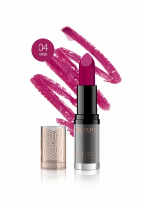 REVERS Lipsitick HD BEAUTY 04