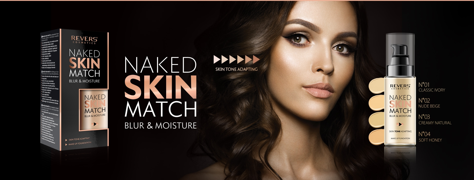 slide /fotky4730/slider/521973259d99f494b4815bb400c0609be0a0bbaa_Naked-20skin-20match-201920-20x-20730-20wer1.jpg